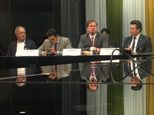 XX Marcha Brasília 16-05 (1)