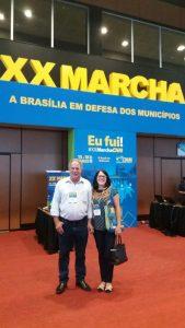 XX Marcha Brasília 16-05 (4)