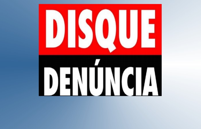Disk denuncia online essay