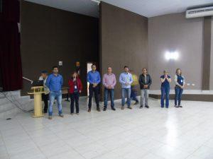 Sessão Cinema 08 -08 (1)