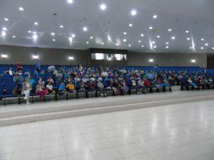 Sessão Cinema 08 -08 (4)
