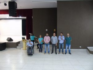 Sessão Cinema 09 e 10 -08 (26)