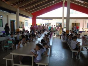 Dia das Crianças lanche 11-10 (16)