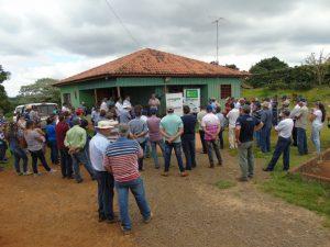Tarde de Campo e inauguração sala Degustação 22-03 (13)