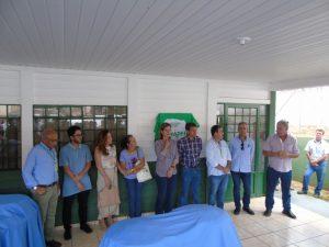 Tarde de Campo e inauguração sala Degustação 22-03 (43)