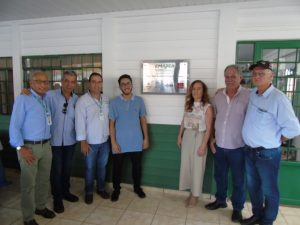 Tarde de Campo e inauguração sala Degustação 22-03 (51)