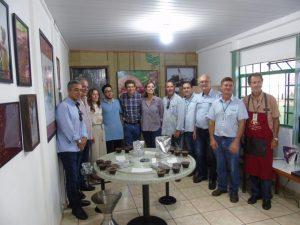 Tarde de Campo e inauguração sala Degustação 22-03 (56)