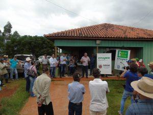 Tarde de Campo e inauguração sala Degustação 22-03 (9) - Cópia