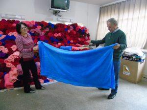 Cobertores 09-07 (3)