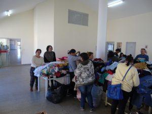Distribuição roupas e cobertores 10-07 (13)