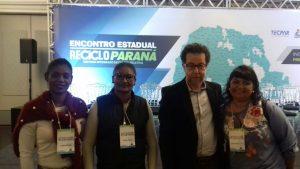 Encontro Reciclo Paraná 26-06 (1)