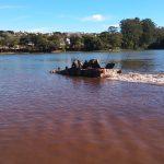 Exército-realiza-treinamento-com-blindados-no-lago-do-Jaboti-em-Apucarana-08