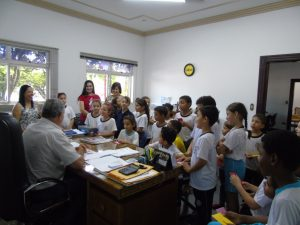Visita Pref Projeto União Faz a Vida 25-09 (4)