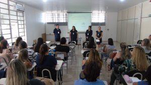 Capacitação Prova Paraná 12-04 (22)