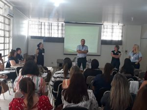 Capacitação Prova Paraná (3)