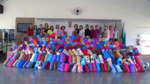 Entrega Cobertores 16-05 (8)