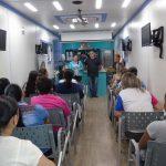 Curso de Pães Art e Aprov Alim 04-09 (28)