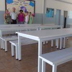 entrega Mat e Equip Doce Lar e Monteiro 05-11 (10)