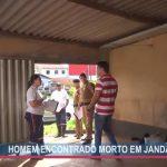 HOMEM MORTO IMG.mp4.00_00_08_21.Quadro001