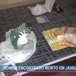 HOMEM MORTO IMG.mp4.00_00_44_06.Quadro002