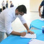 Convenção Cidadania PL MDB PSC (1)
