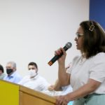 Convenção Cidadania PL MDB PSC (5)