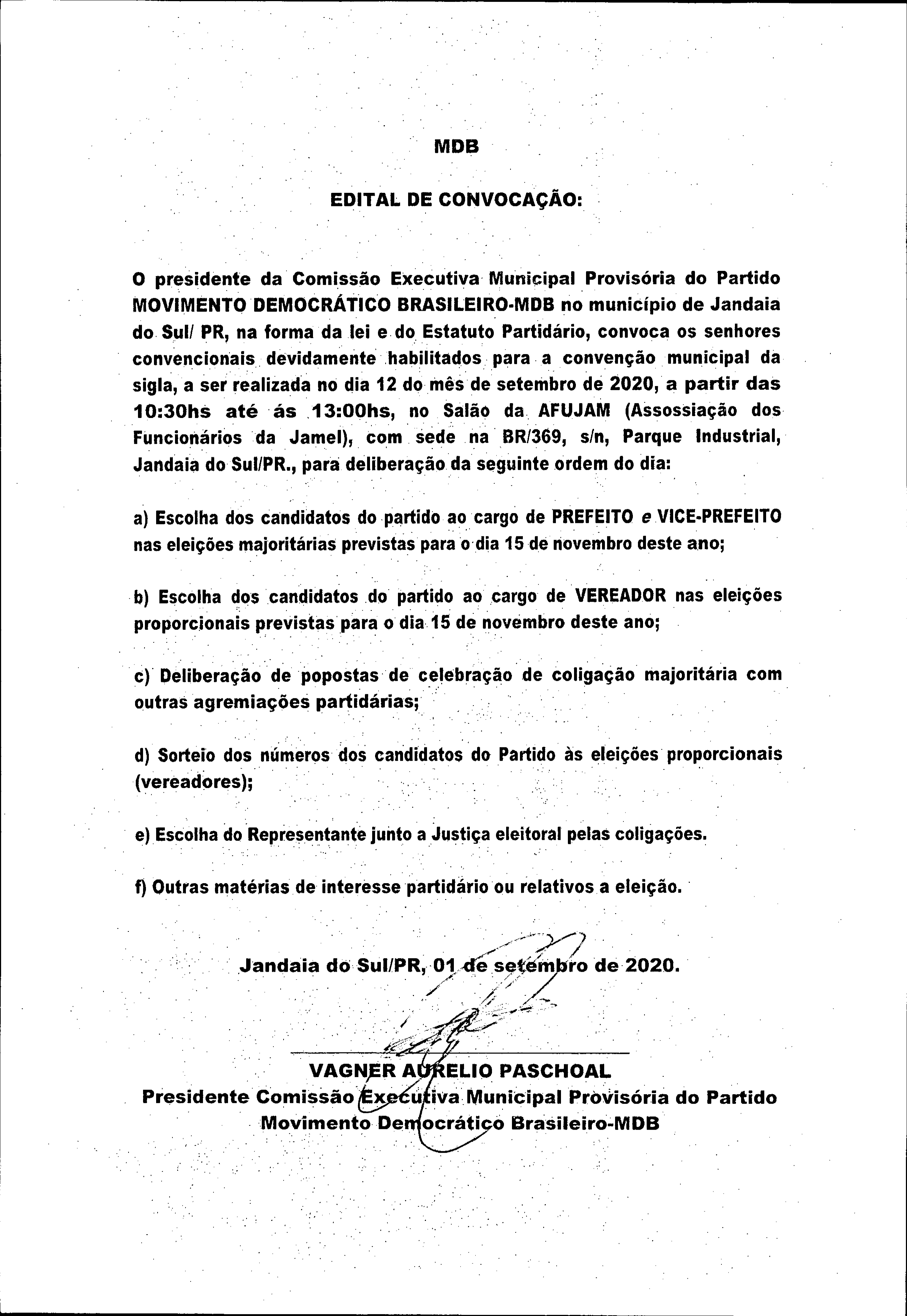 Editais de Convocação.pdf