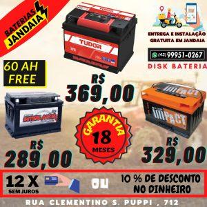 baterias jandaia2 (1)