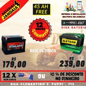 baterias jandaia2 (4)