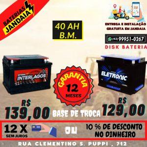 baterias jandaia2 (7)